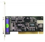 PCI CARD TO LPT 1PORT