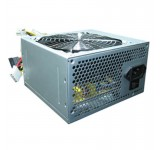 POWER SUPPLY 500W PROFAN 12CM