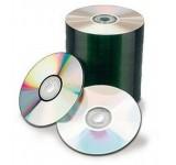 מדיה לצריבה DVD TEAC 50 יח