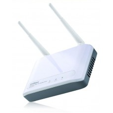 WIRELESS Access Point nMAX EDIMAX EW7416APn