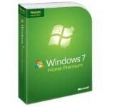 WINDOWS 7 Premium Hebrew