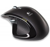 Logitech Performance Mouse MX Nano
