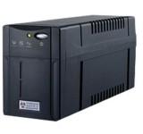 UPS 850VA USB BLACK ADVICE  software