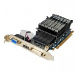 GALAXY GEFORCE 210 1GB DDR3  VGA  DVI  HDMI