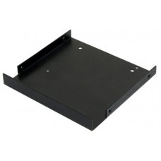 BRACKET FROM 2.5 TO 3.5 HDD   SSD