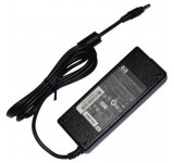 External Power Supply 19v for Zotac mini pc