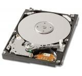 500GB 2.5 8M 5400RPM SATA2 TOSHIBA