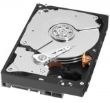 1TB 64MB 7200RPM SATA III 6GB s FAEX BLACK WD