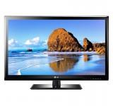 LG 32 LED 32LS340Y 1366x768  USBMKV