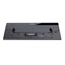 TOSHIBA Docking Station FOR R700