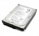 500GB 16MB SATAIII 6GBs 7200 SEAGATE BARRACUDA