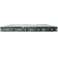 HP Proliant DL160 G6 SAS