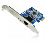 PCI EXPRESS LAN CARD 10 100 1000 EDIMAX
