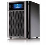 Iomega S.Center NAS PX6300D 12TB (6HDX2TB)
