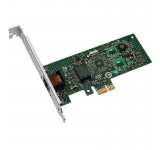 PCI EXPRESS INTEL LAN CARD 10 100 1000