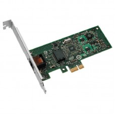 PCI EXPRESS INTEL LAN CARD 10 100 1000