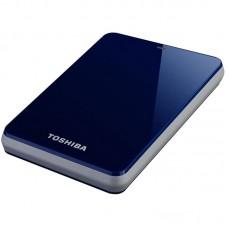 EXTERNAL TOSHIBA 1TB USB3.0