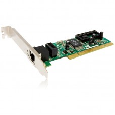 PCI LAN CARD EDIMAX 10 100 1000