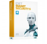 Eset Smart Security 1PC 3Year