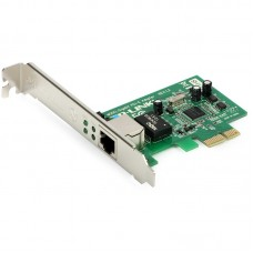 PCI EXPRESS LAN CARD TPLINK 10 100 1000