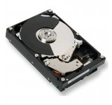 2TB 64MB 7200RPM SATA III 6GB s 24 7 ENTERPRISE TOSHIBA