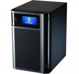 Iomega S.Center NAS PX6300D W O HDD