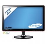 SAMSUNG 23 LEDTV T23B350 HDTV