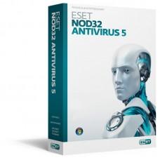 Eset Antivirus SERVEX REN 3Y Server  Mail Box