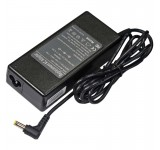 ORGINAL Charger For lenovo Think PAD Notebook
