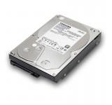 500GB 32MB SATA III 6GB s 7200 TOSHIBA