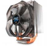 ZALMAN CPU COOLER CNPS10X Optima