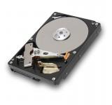 1TB 32MB SATA III 6GB s 7200 TOSHIBA