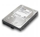 2TB 64MB SATA III 6GB s 7200 TOSHIBA