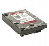 2TB 64MB SATA III 6GB s EFRX RED WD