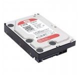 3TB 64MB SATA III 6GB s EFRX RED WD