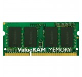 200PIN SODIMM DDR3 8GB 1600 KINGSTON