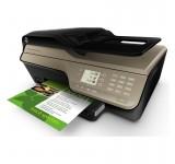 HP OfficeJet 4625 WiFi  COMBO 3 IN 1  FAX Feeder