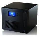 Iomega StoreCenter NAS IX4300d 8TB (4X2TB) R0,1,5