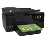 HP Officejet 6700 premiume AIO WIFI