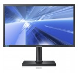 SAMSUNG 22 LED S22C450MW DVI 5MS  16:10  Speakers