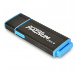 256GB Supersonic Magnum DISK ON KEY USB 3.0 PATRIOT