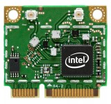 INTEL WirelessN 2230, Single Band, 2X2, Bluetooth