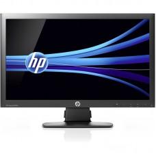 HP LED 22 2202X  VGA   DVI 3YEARS ON SITE