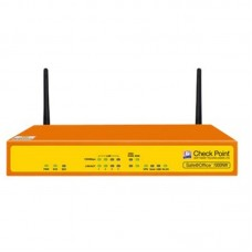 Check Point Safe@Office 5 Users Wireless