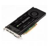 PNY Quadro K4000 3GB GDDR5 PCIE