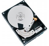 1TB 64MB 7200RPM SATA III 6GB s 24 7 ENTERPRISE TOSHIBA