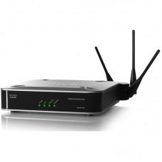 Cisco Wireless Access Point  POE