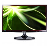 SAMSUNG 23 SLIM LED S23B350B  5MS 1:5M