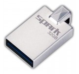 32GB USB3.0 SPARK PATRIOT