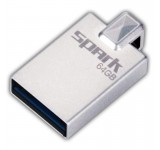 64GB USB3.0 SPARK PATRIOT